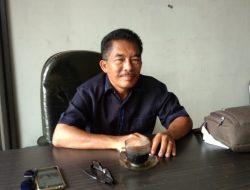 Distrik Manajer Labuhanbatu II, III dan Manajer Kebunnya Tidak Perduli