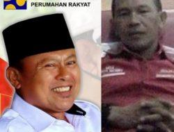 Pembuatan Waduk di Kabupaten Lolak Mendapat Tanggapan Dari Anggota DPR-RI Serta Ganti Untung Bagi Rakyat Lolak